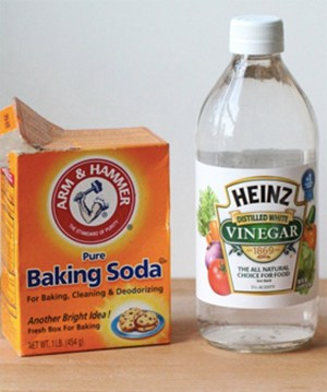 Homemade Toilet Bowl Cleaner Amp All Purpose Cleaning Spray