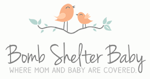 BSB_logo_rgb_300ppi-copy 10 Natural baby care remidies