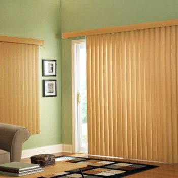 The Best Way To Clean All Blinds In Your House One